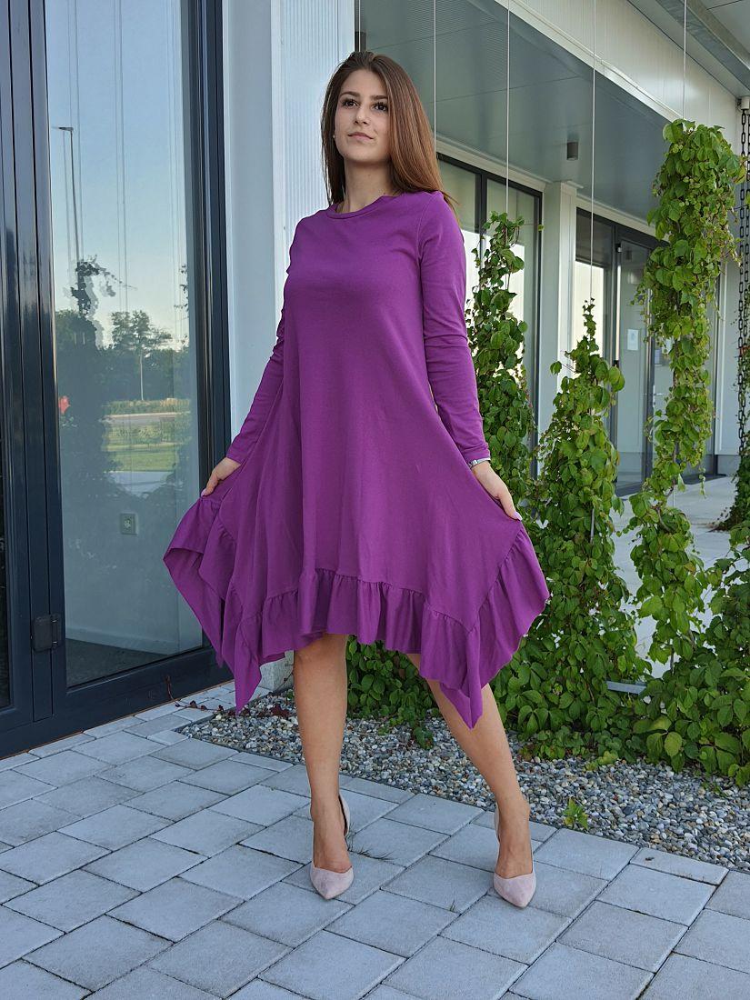 haljina-tija--3550_6.jpg