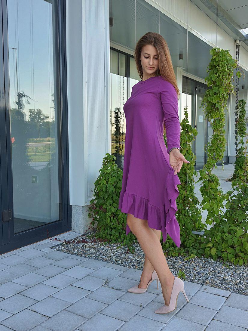haljina-tija--3550_7.jpg