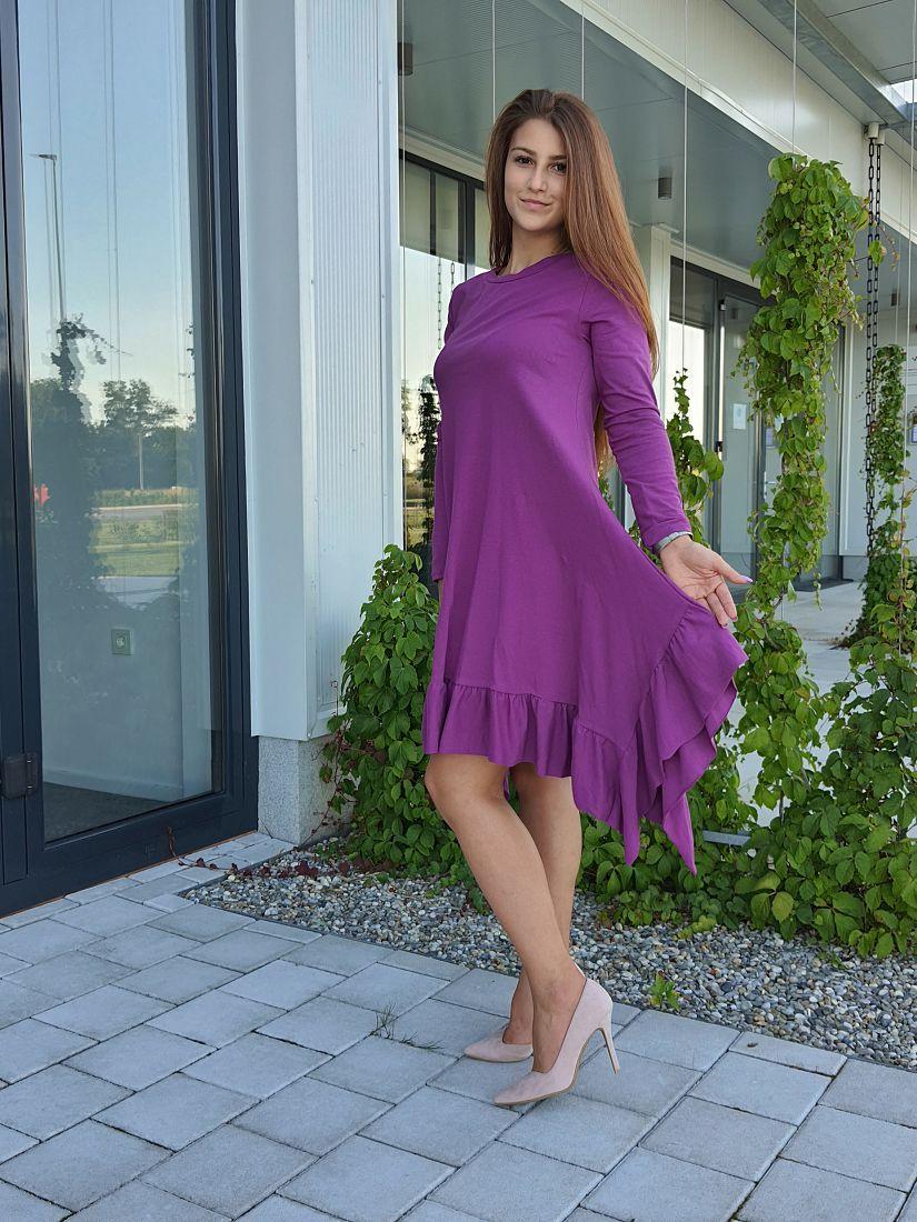 haljina-tija--3550_8.jpg
