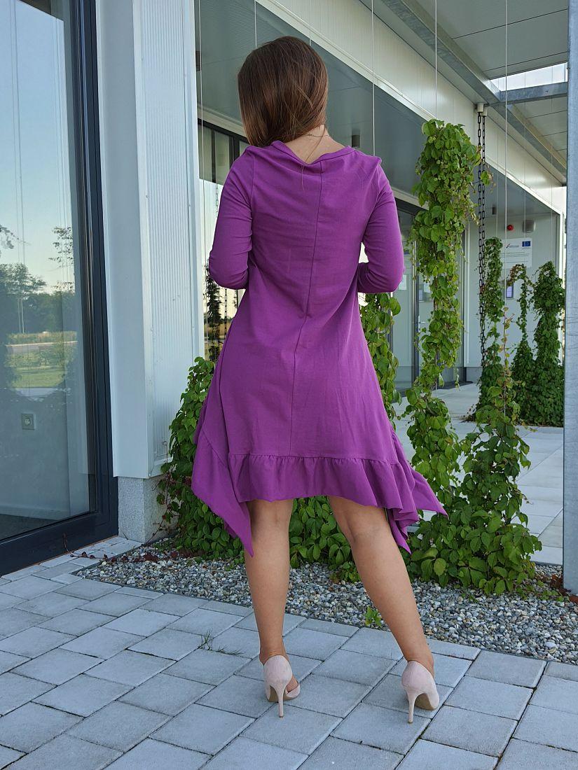 haljina-tija--3550_9.jpg