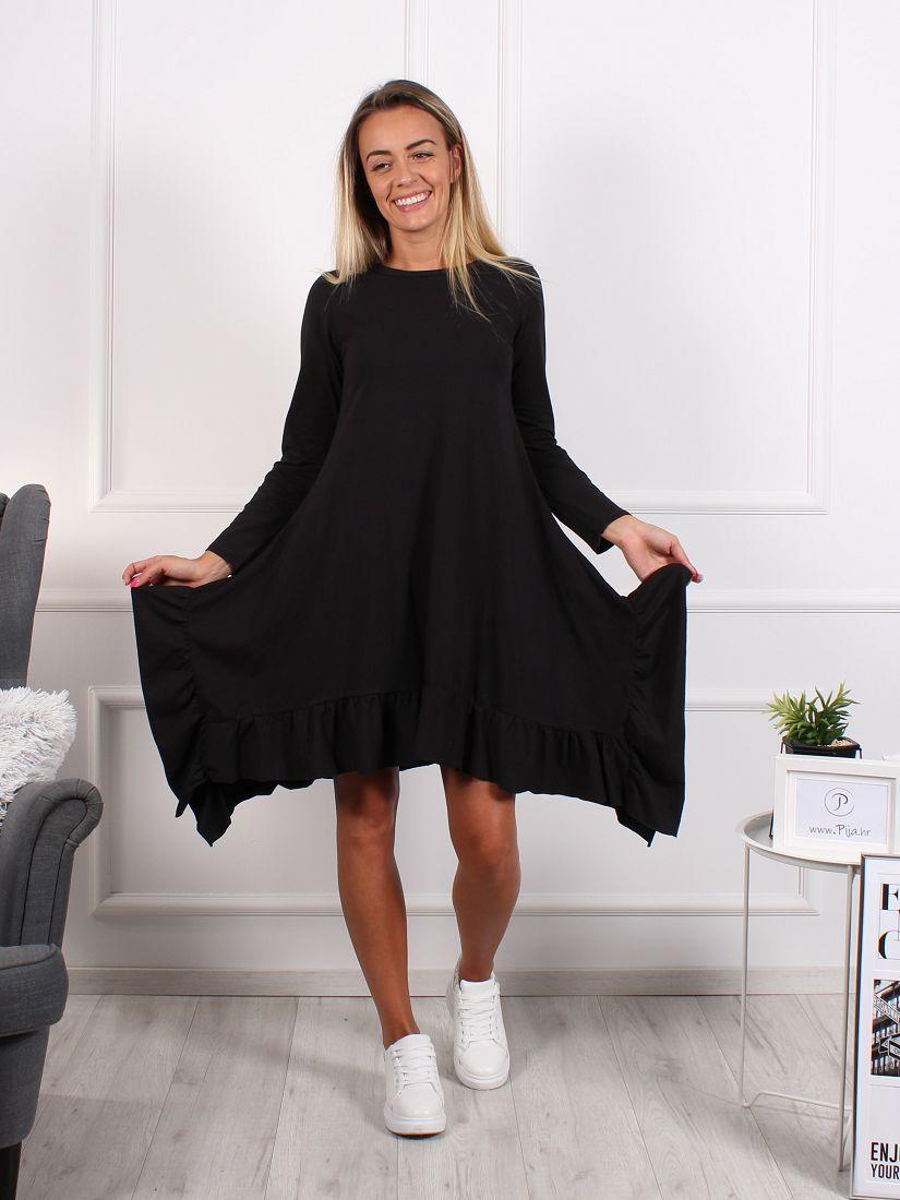 haljina-tija-2417_10.jpg