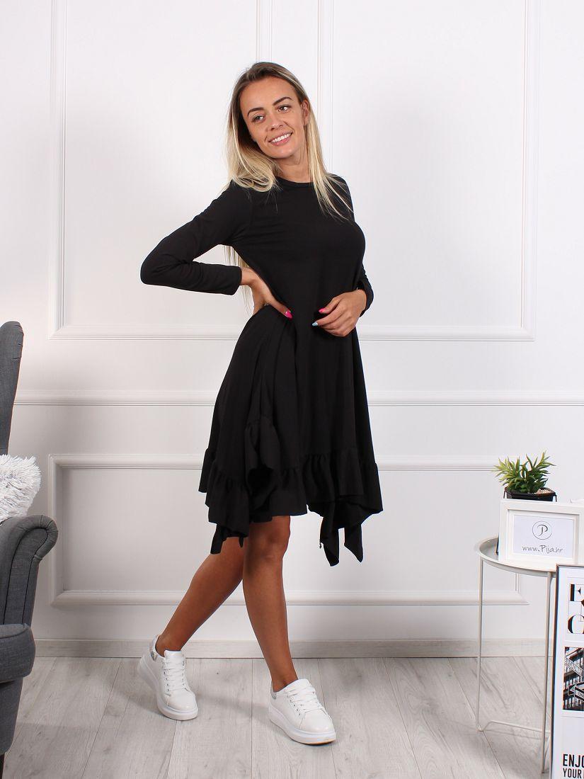 haljina-tija-2417_11.jpg