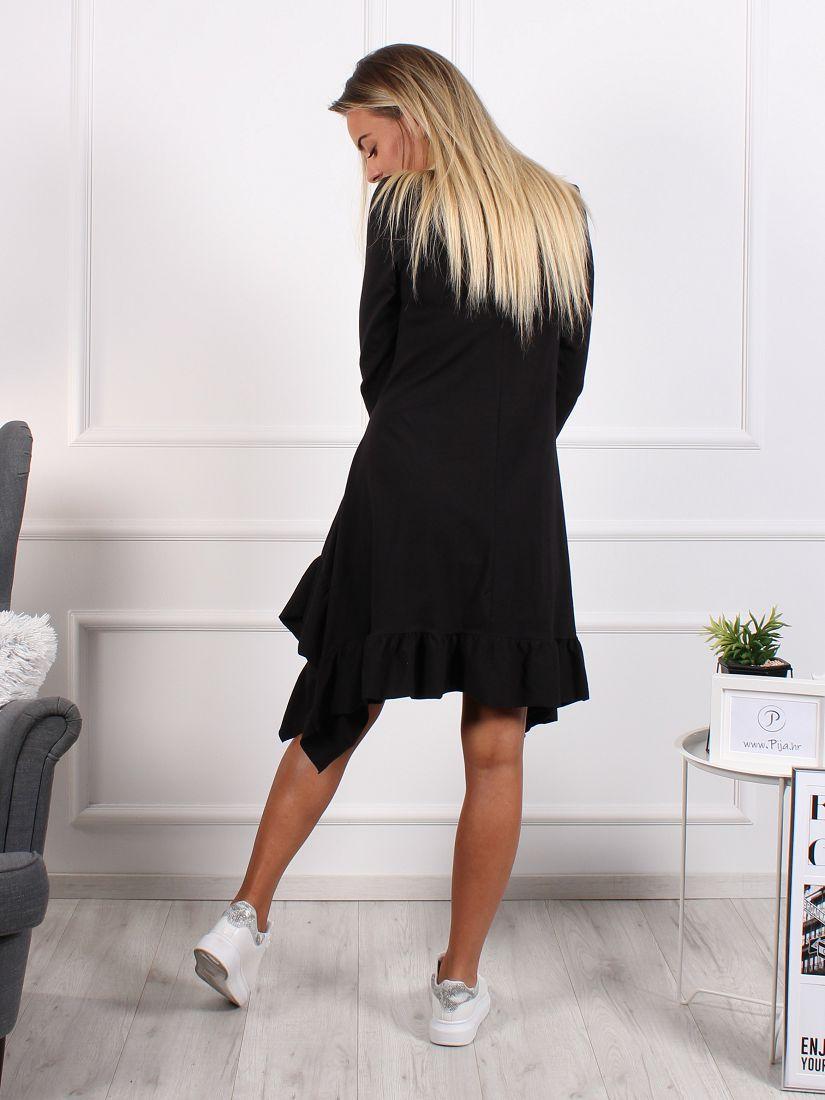 haljina-tija-2417_12.jpg