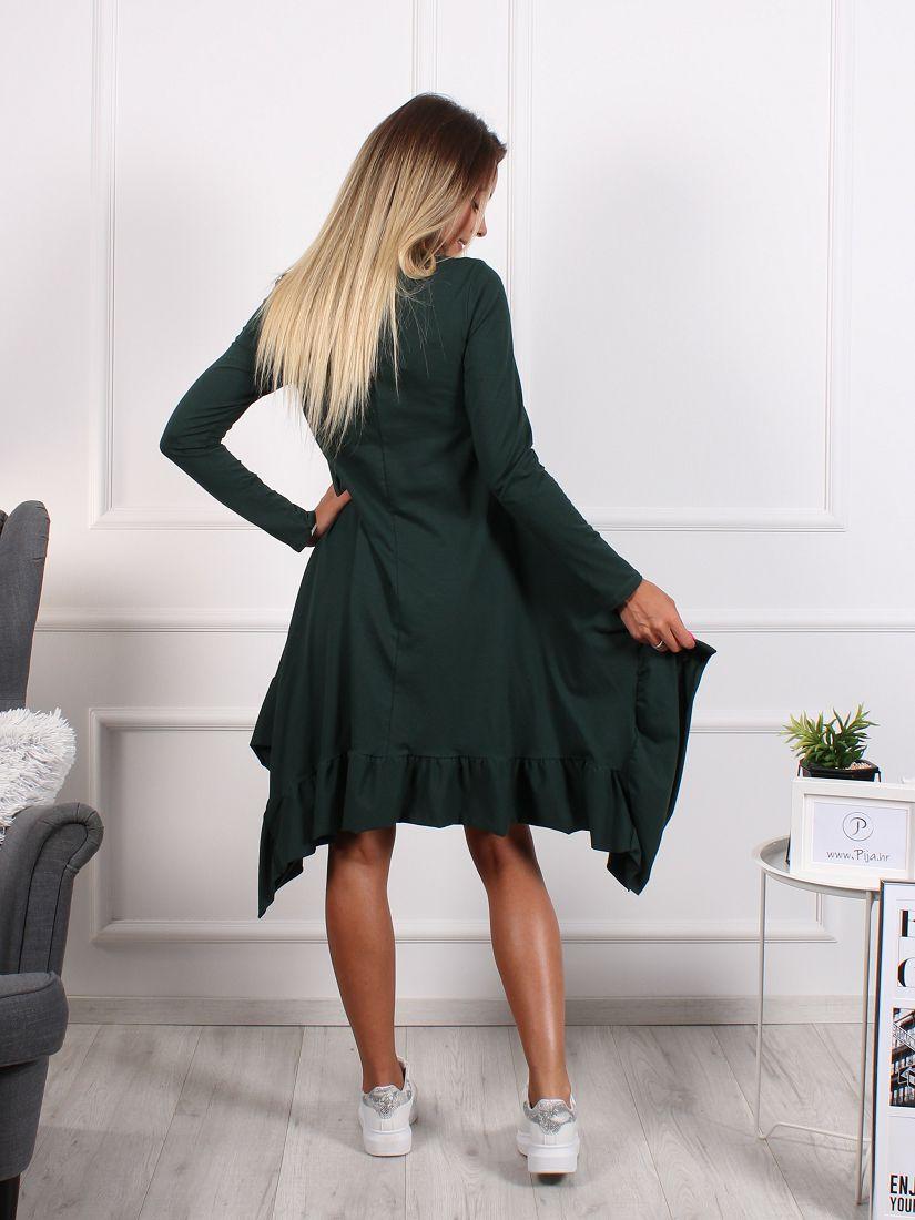 haljina-tija-2417_15.jpg