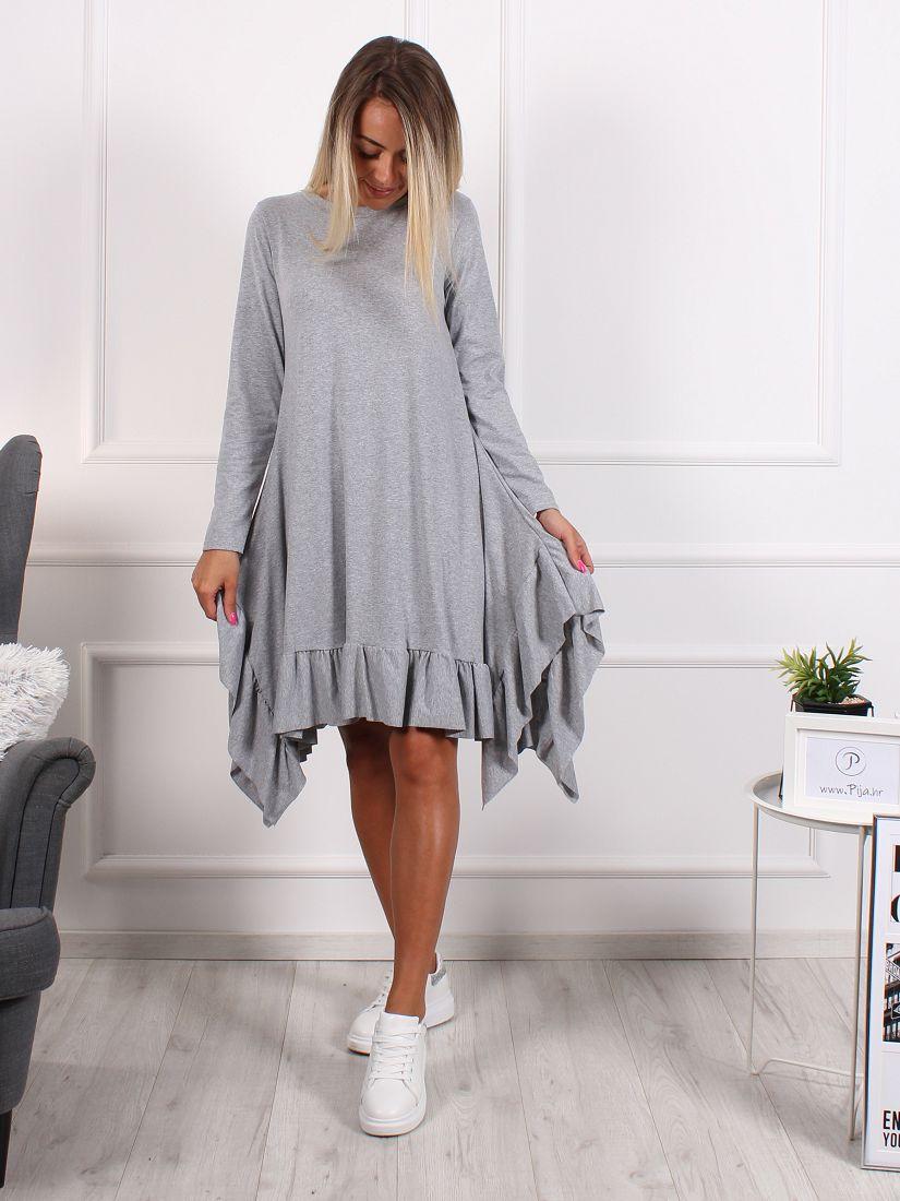 haljina-tija-2417_4.jpg