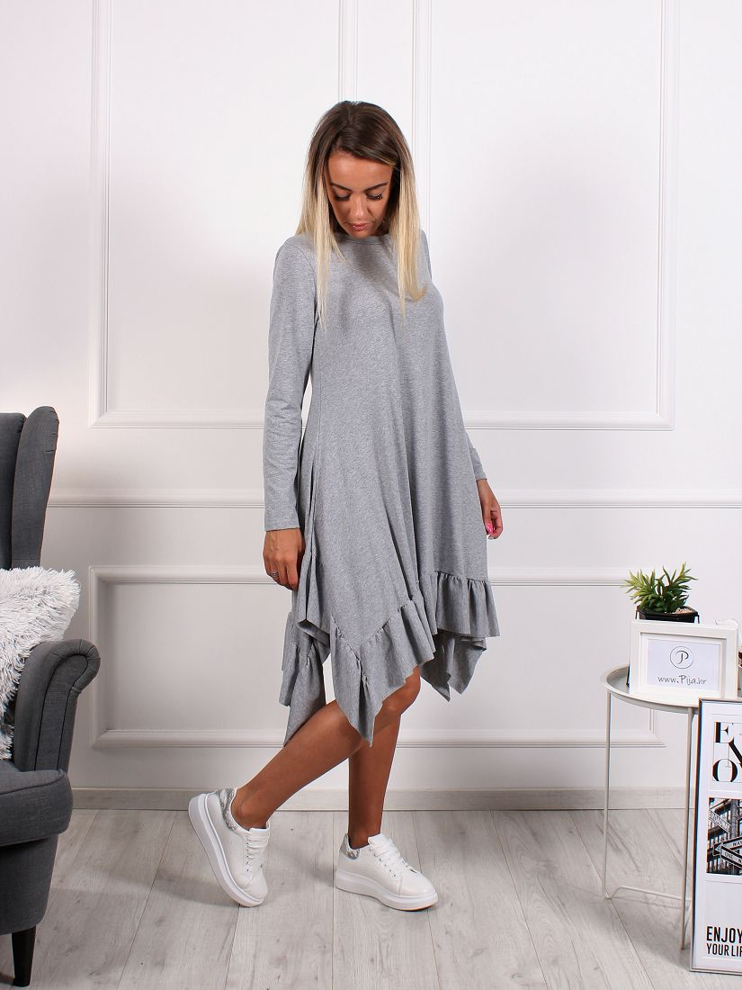 haljina-tija-2417_5.jpg