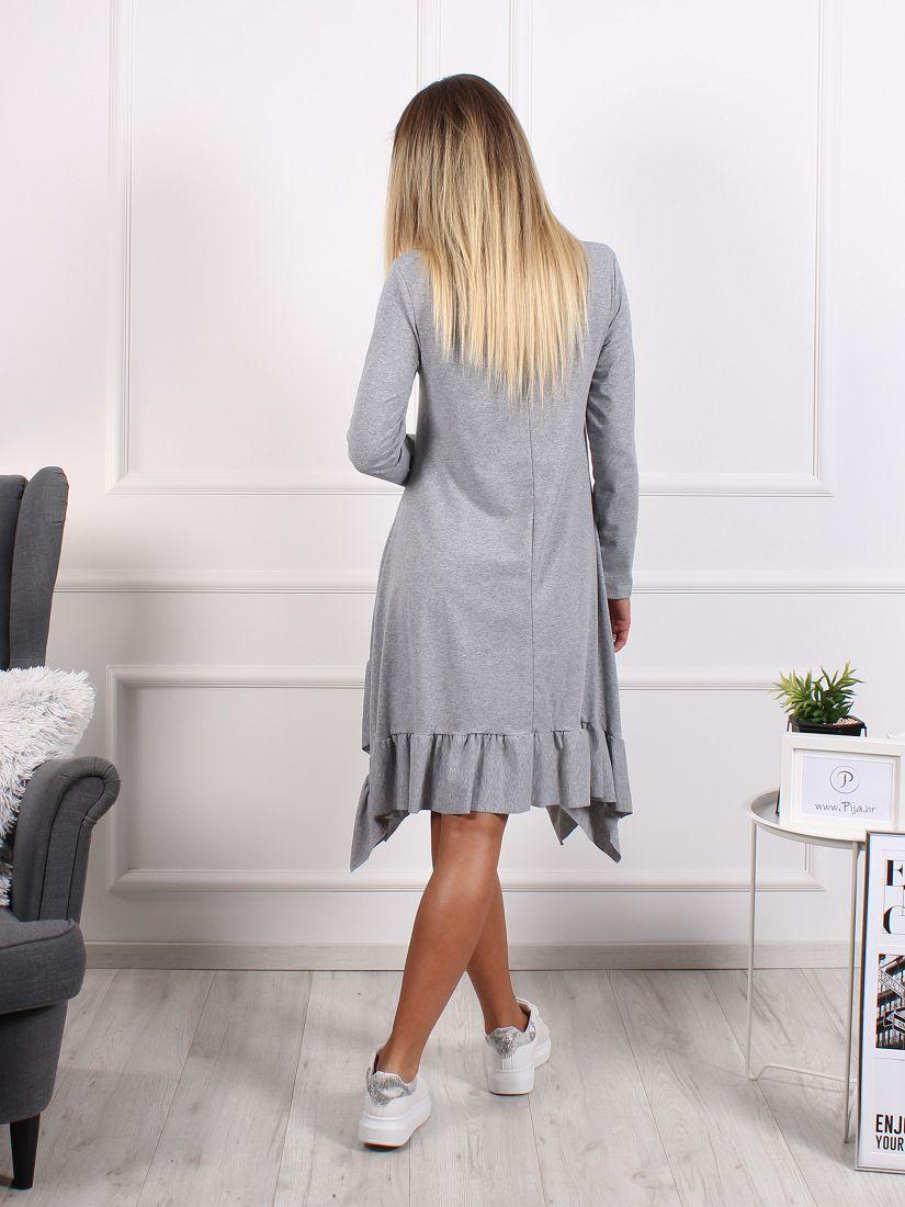 haljina-tija-2417_6.jpg