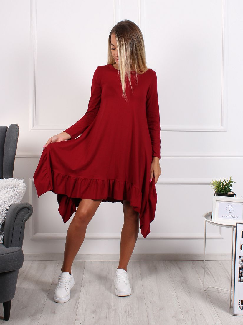 haljina-tija-2417_7.jpg