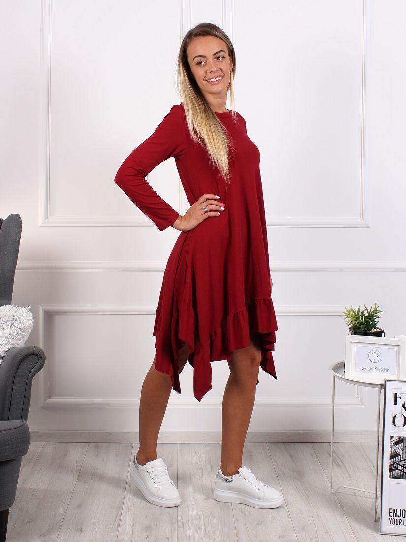 haljina-tija-2417_8.jpg