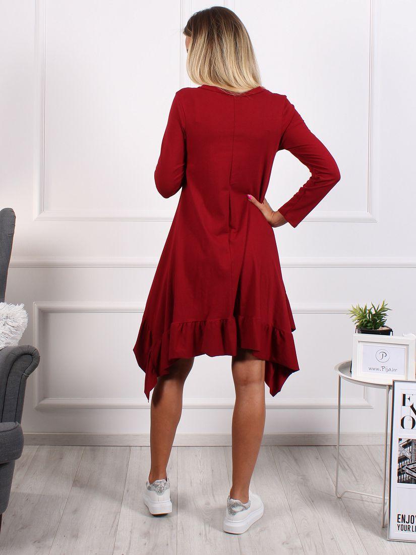 haljina-tija-2417_9.jpg