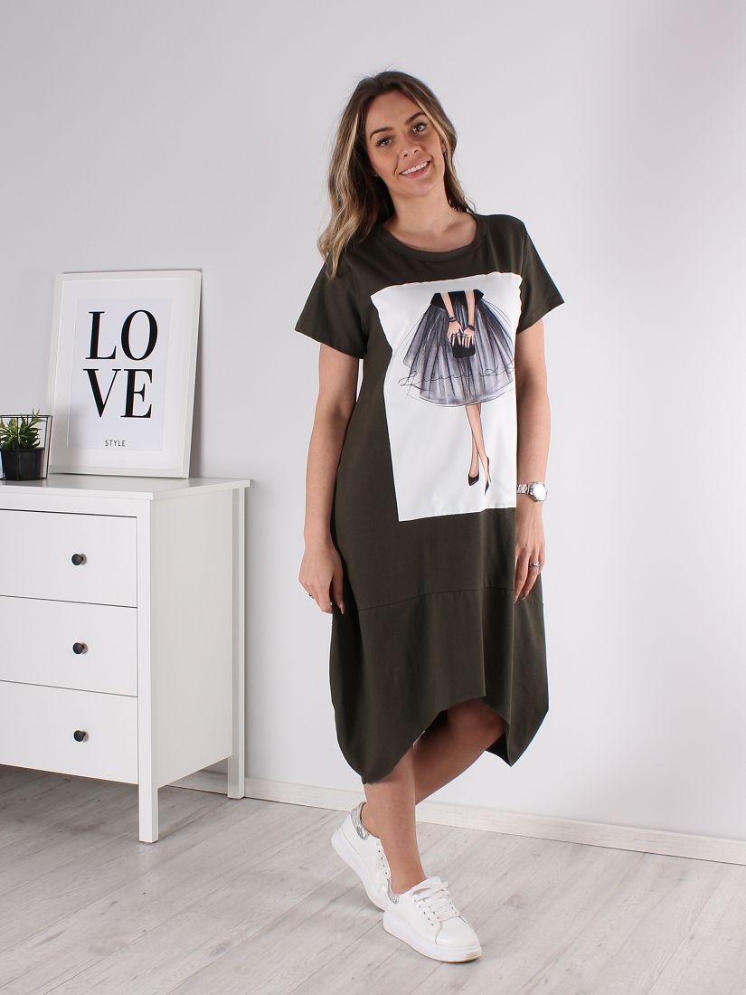 haljina-tili-3054_5.jpg