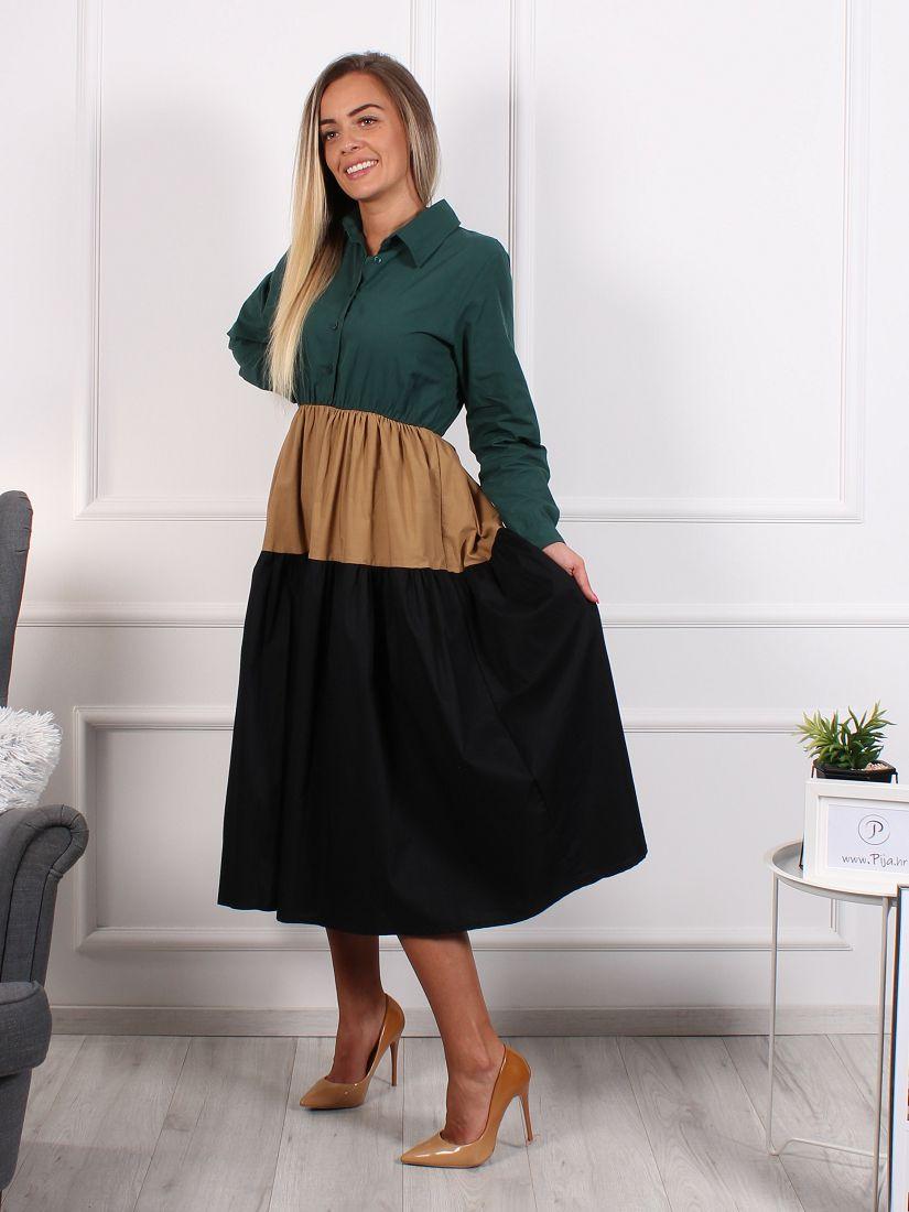 haljina-timi-2420_2.jpg