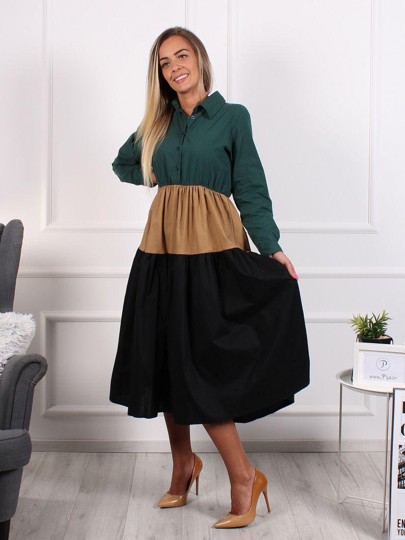 haljina-timi-2420_3.jpg