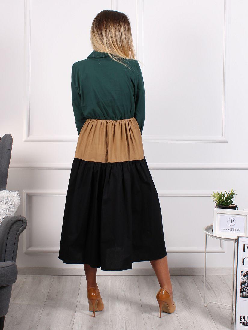 haljina-timi-2420_4.jpg