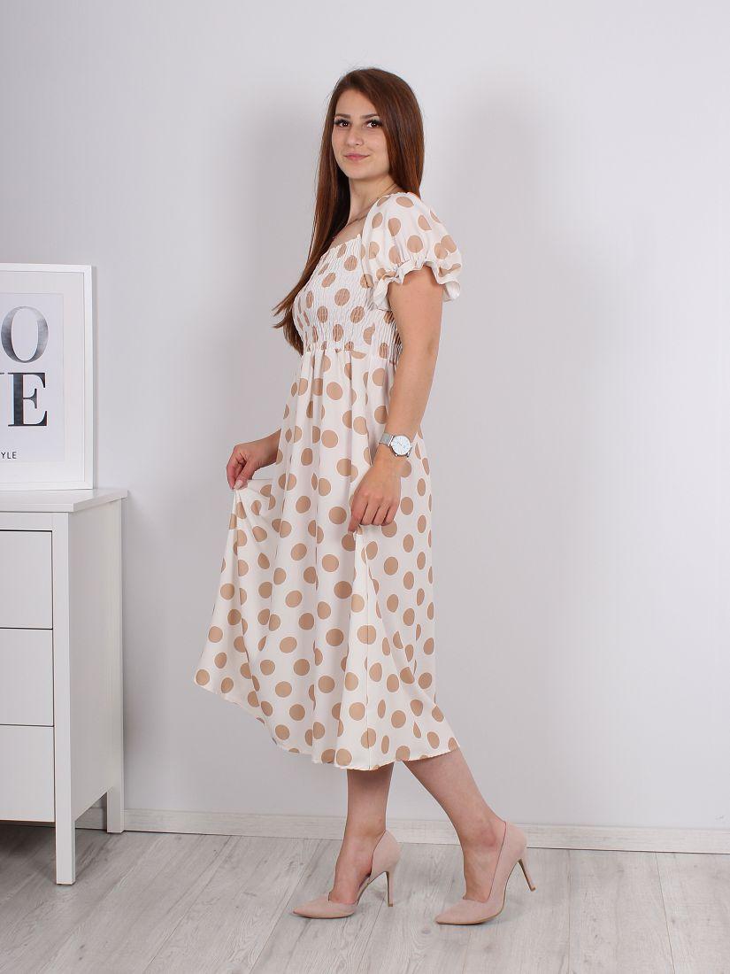 haljina-tockica-3316_11.jpg