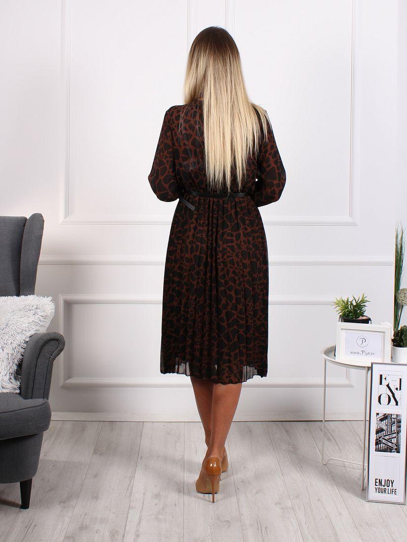 haljina-tria-2378_10.jpg