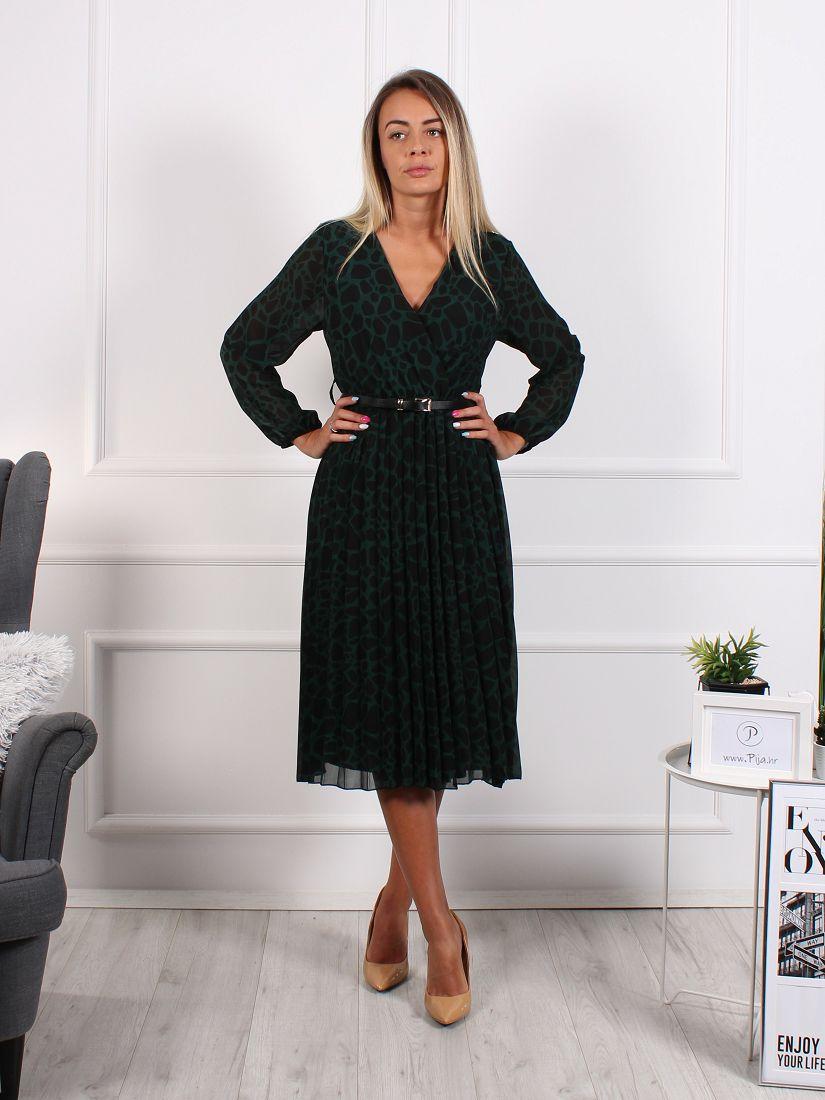 haljina-tria-2378_11.jpg