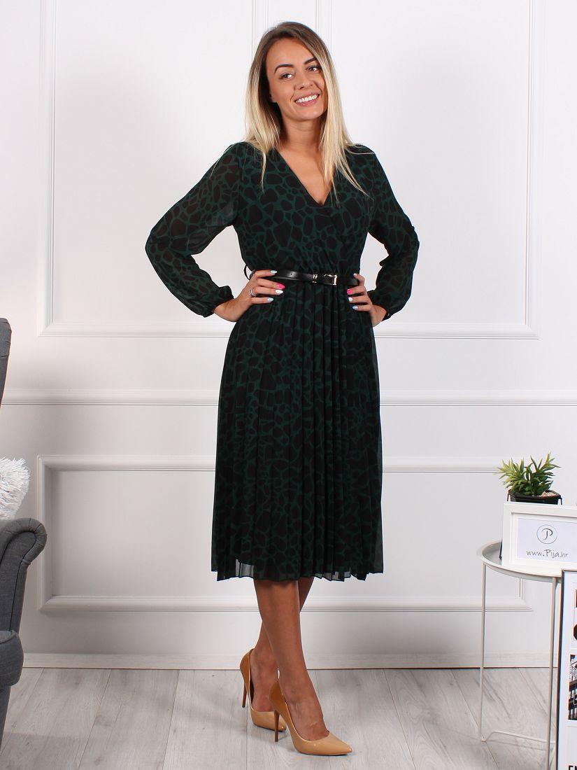 haljina-tria-2378_12.jpg