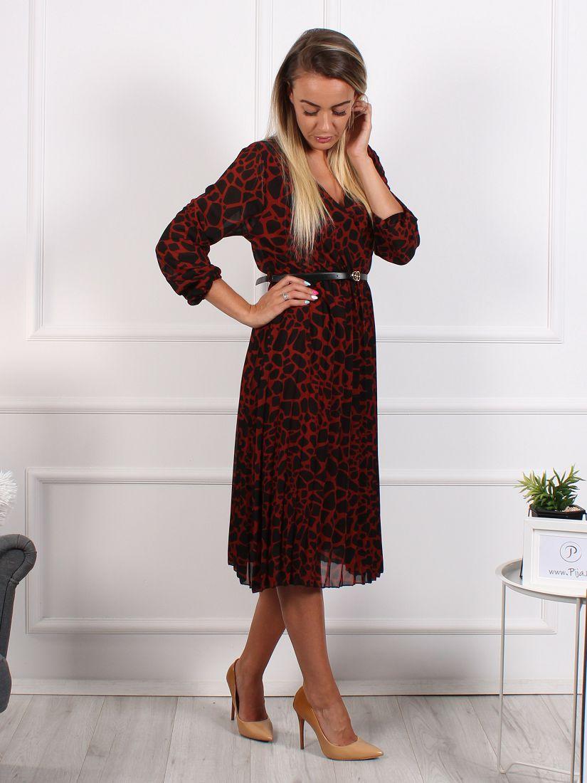haljina-tria-2378_6.jpg