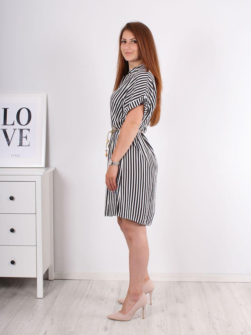haljina-tunika-greta-3228_11.jpg