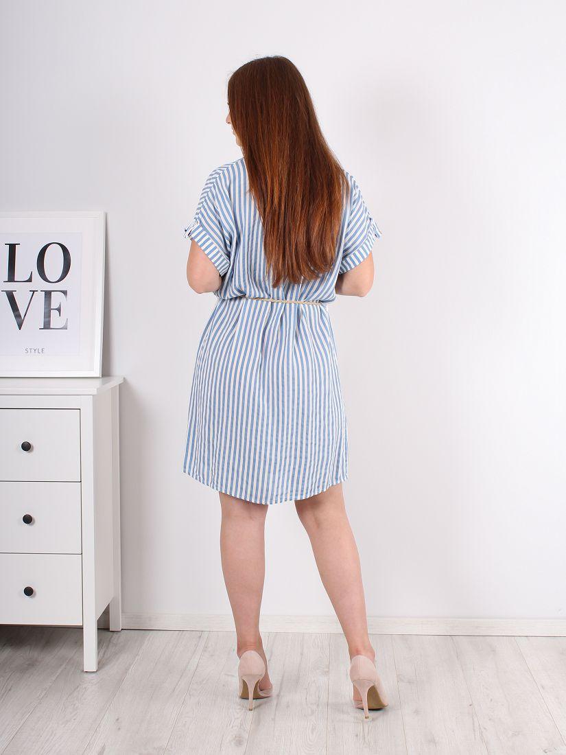 haljina-tunika-greta-3228_3.jpg