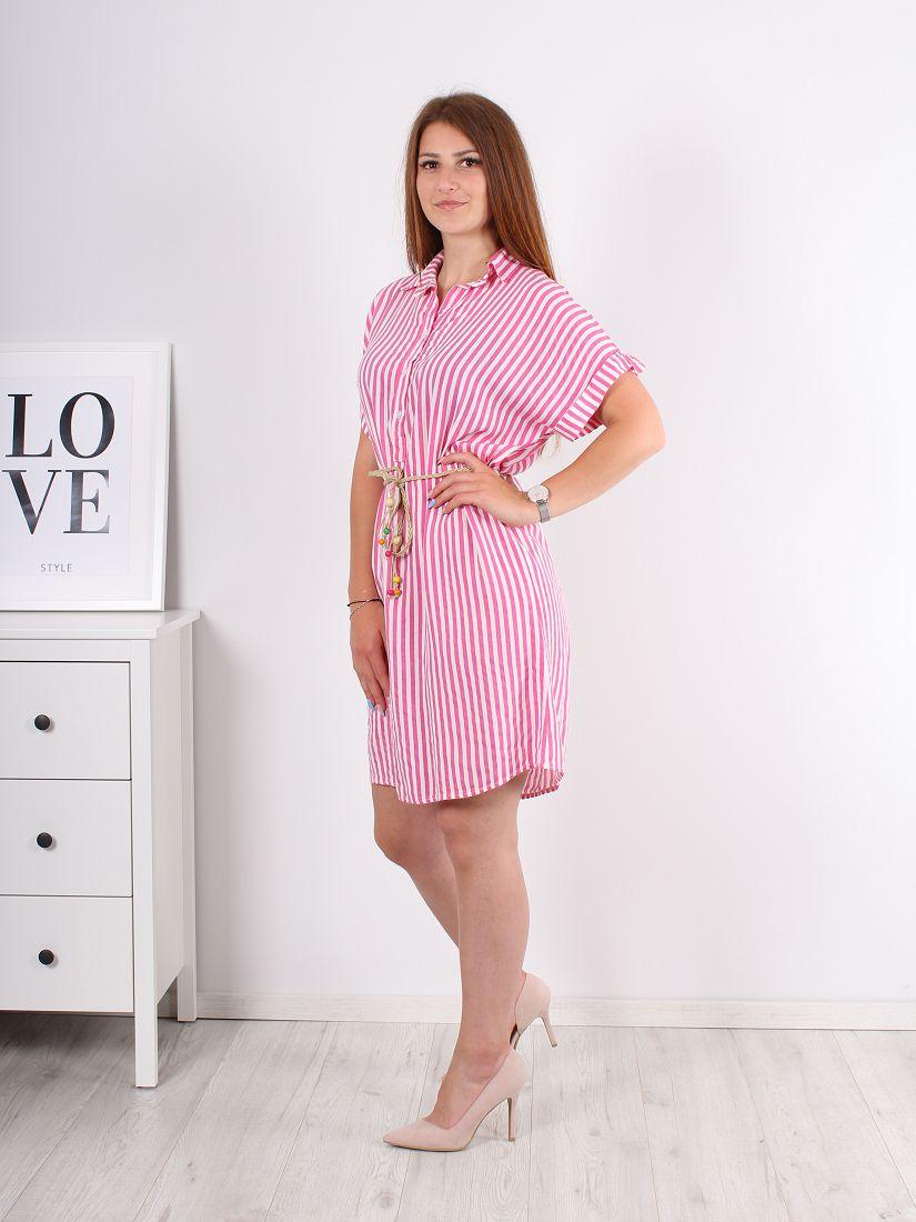 haljina-tunika-greta-3228_5.jpg