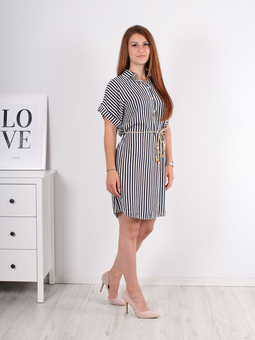 haljina-tunika-greta-3228_8.jpg