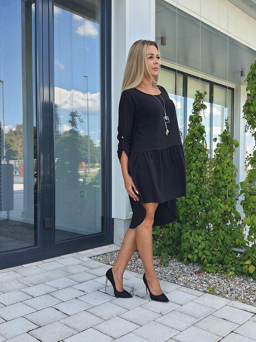 haljina-tunika-kaja-3581_11.jpg