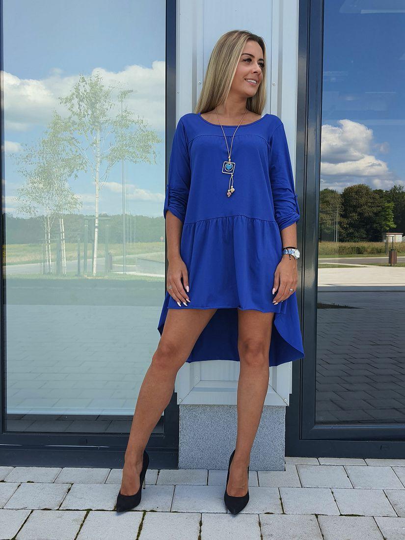 haljina-tunika-kaja-3581_16.jpg