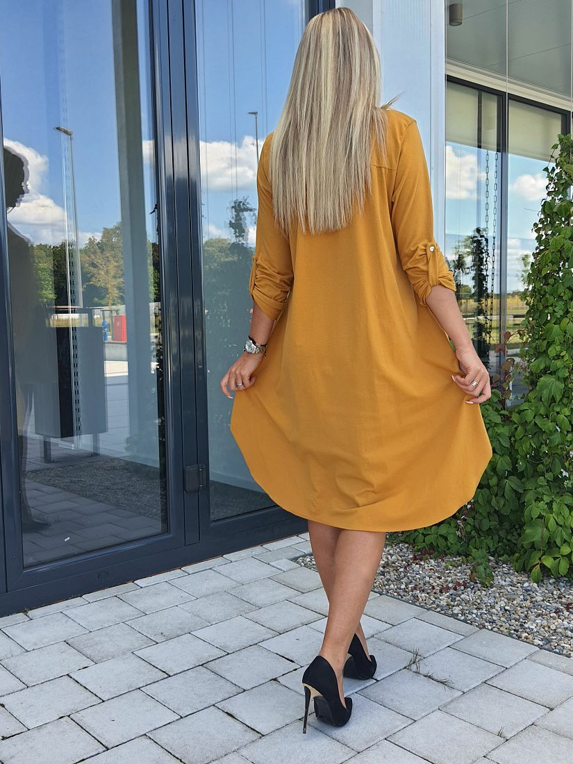 haljina-tunika-kaja-3581_21.jpg