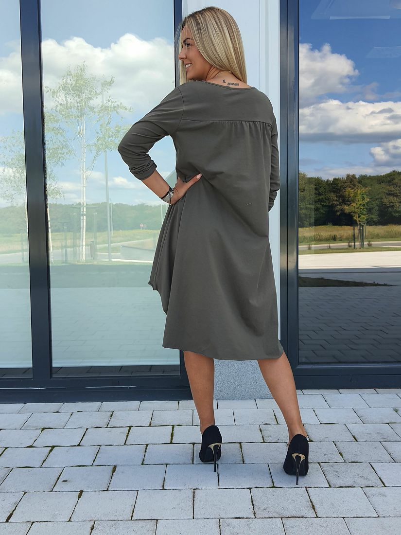 haljina-tunika-kaja-3581_25.jpg