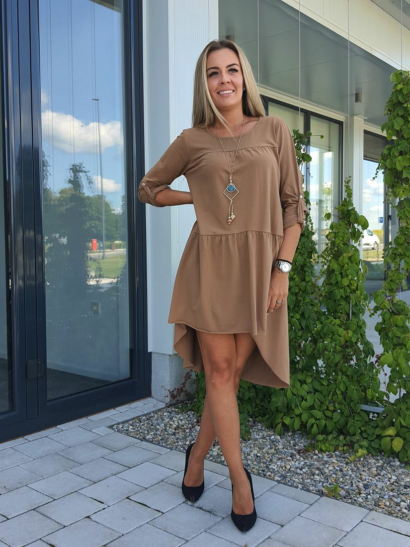 haljina-tunika-kaja-3581_26.jpg