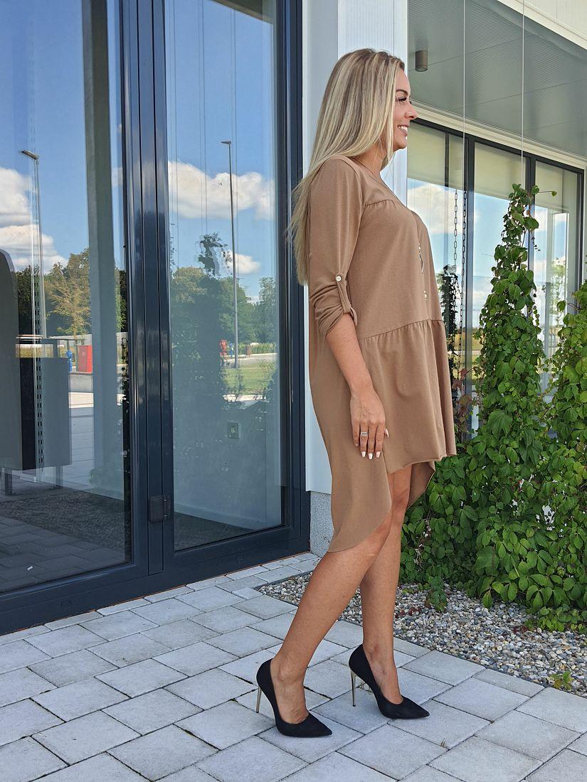 haljina-tunika-kaja-3581_27.jpg