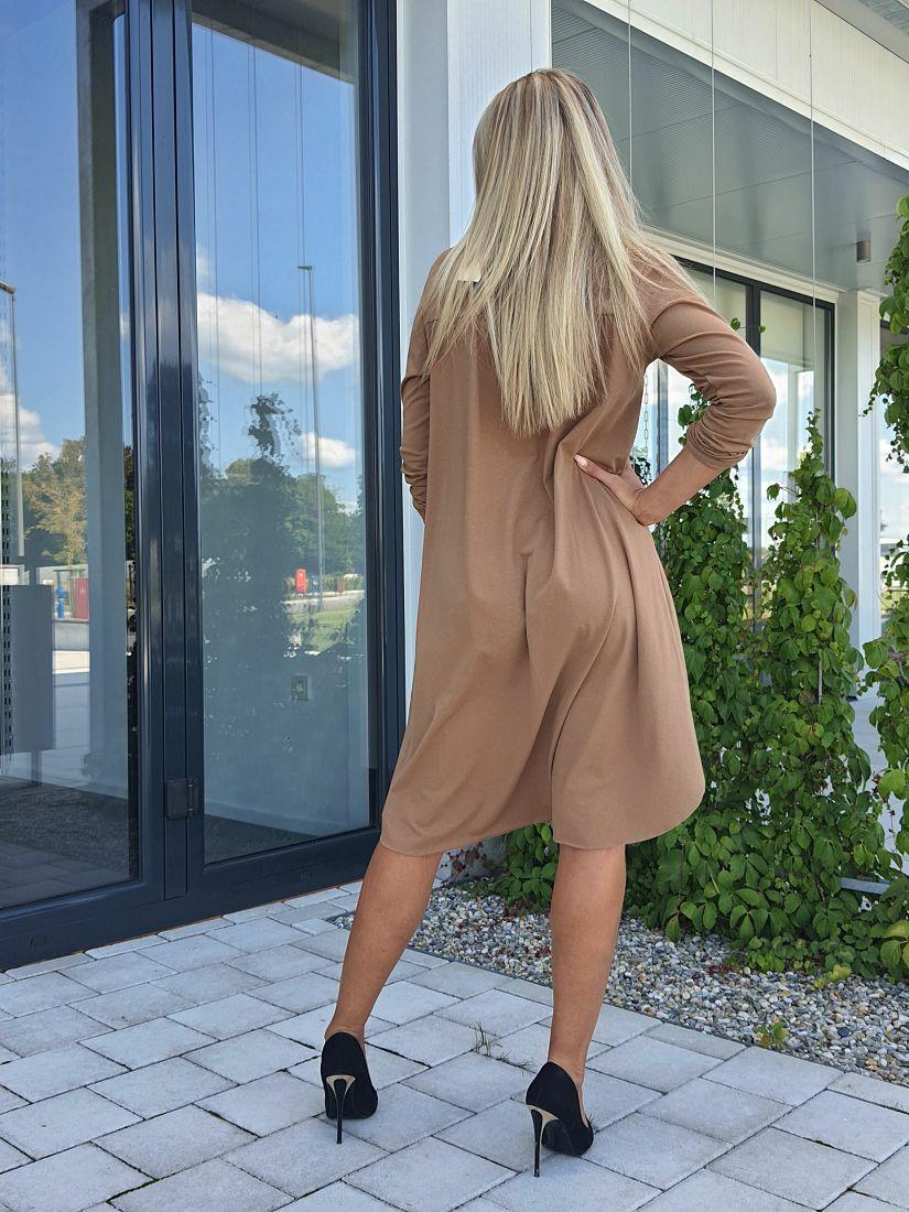 haljina-tunika-kaja-3581_28.jpg