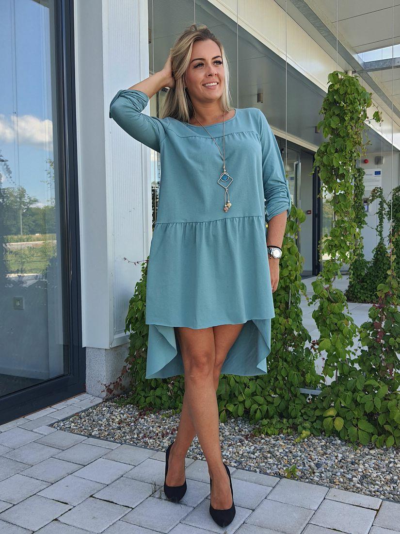 haljina-tunika-kaja-3581_29.jpg