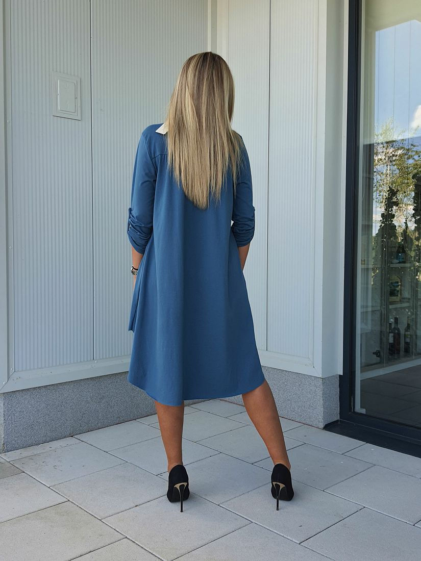 haljina-tunika-kaja-3581_3.jpg