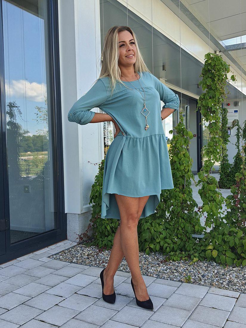 haljina-tunika-kaja-3581_30.jpg