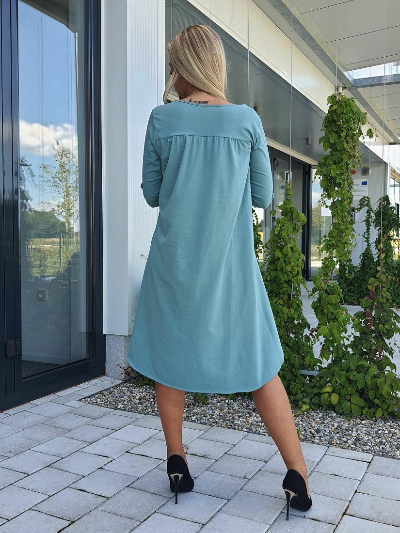 haljina-tunika-kaja-3581_31.jpg