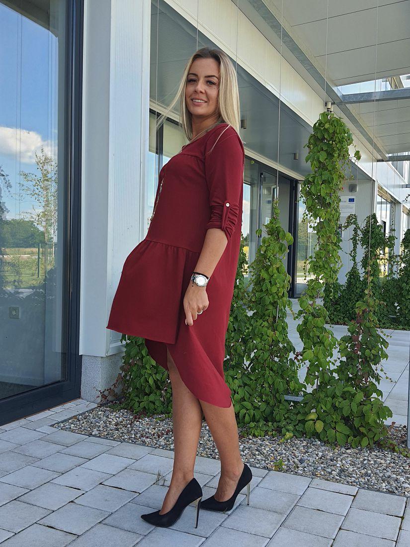 haljina-tunika-kaja-3581_33.jpg
