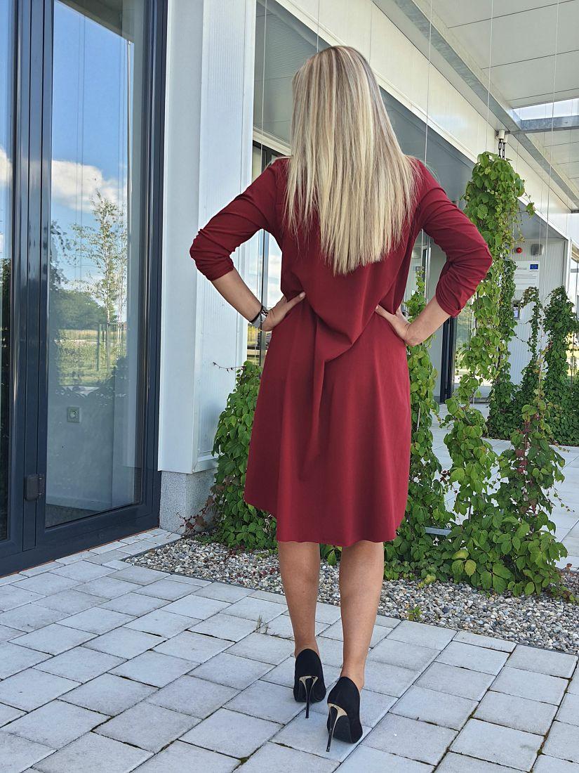 haljina-tunika-kaja-3581_34.jpg