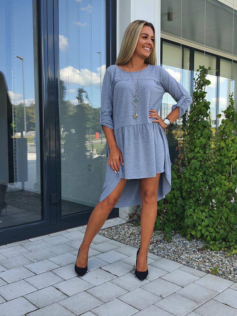 haljina-tunika-kaja-3581_4.jpg