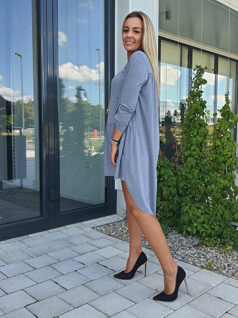 haljina-tunika-kaja-3581_5.jpg