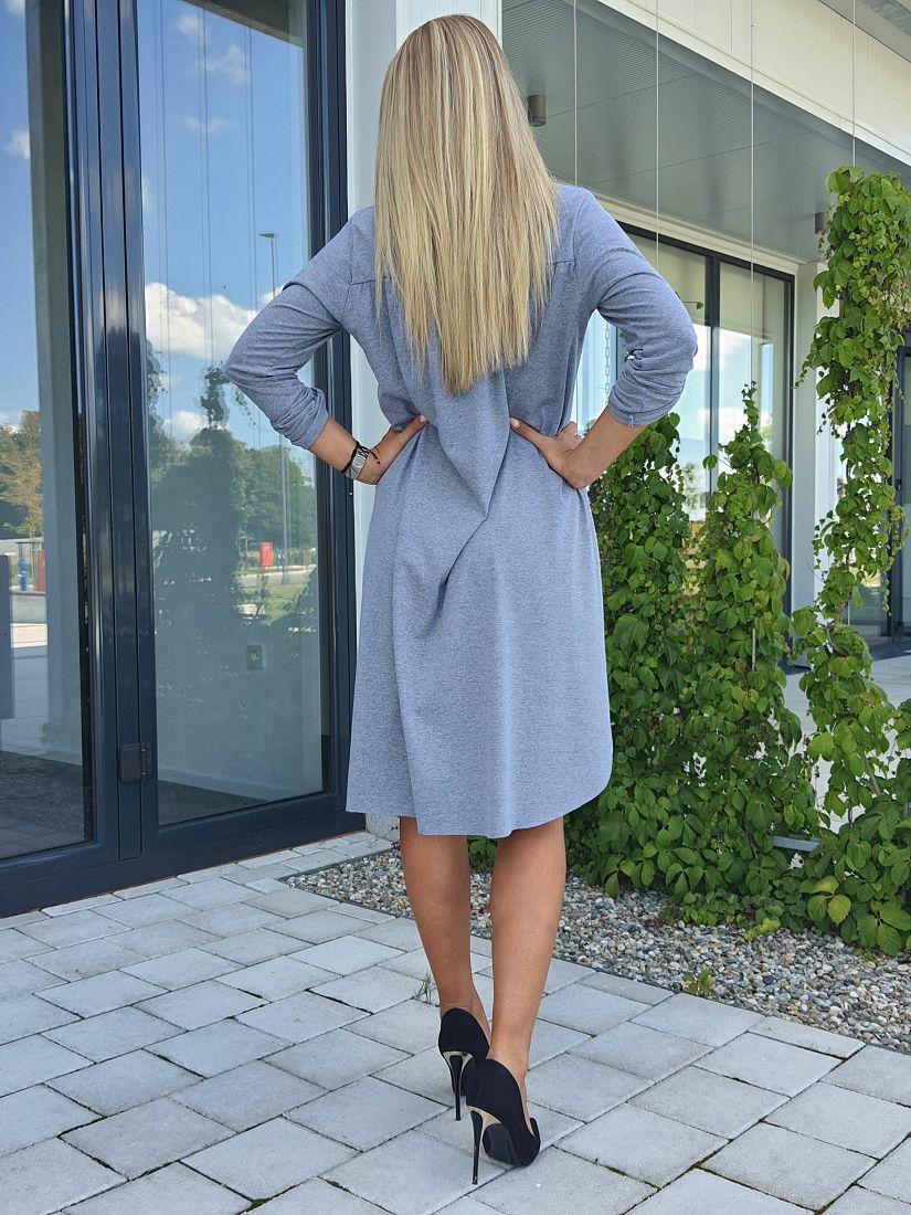 haljina-tunika-kaja-3581_6.jpg