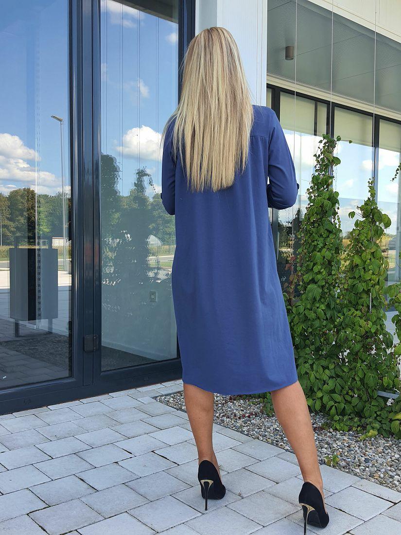 haljina-tunika-kaja-3581_9.jpg