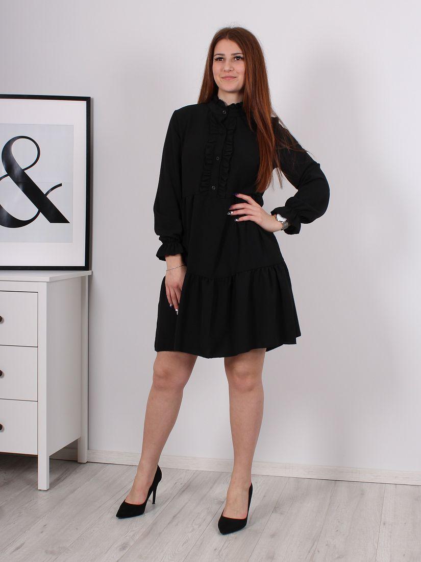 haljina-unique-2917_1.jpg