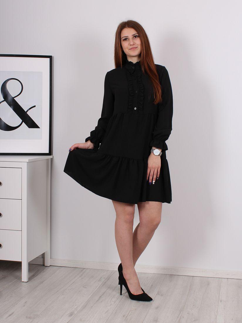 haljina-unique-2917_2.jpg
