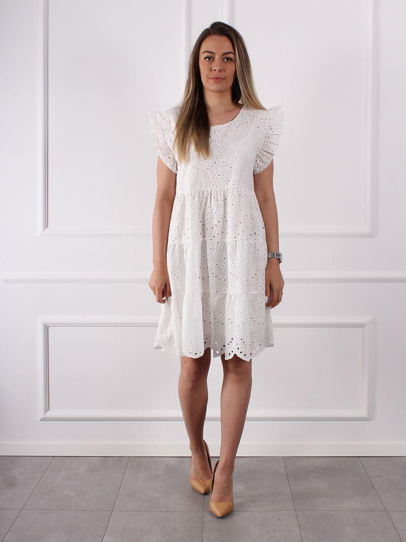 haljina-vanja-3184_1.jpg
