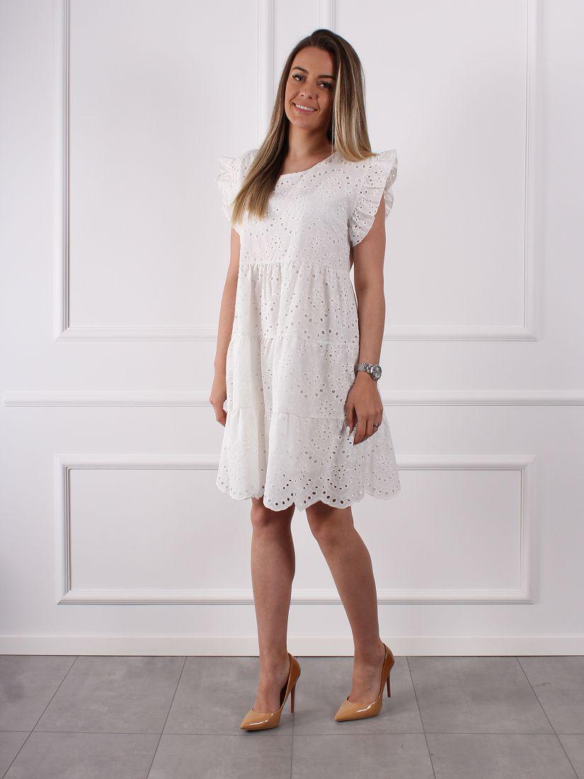 haljina-vanja-3184_2.jpg