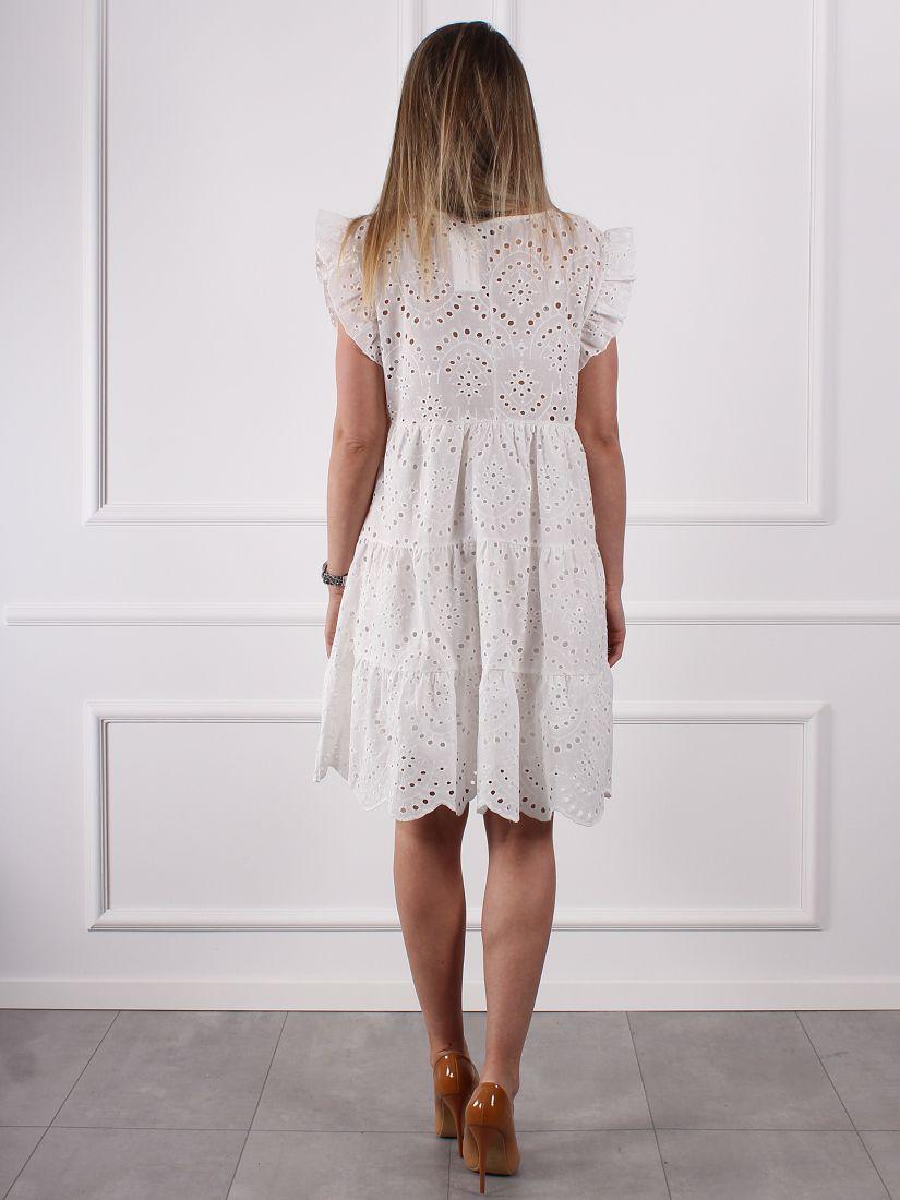 haljina-vanja-3184_3.jpg