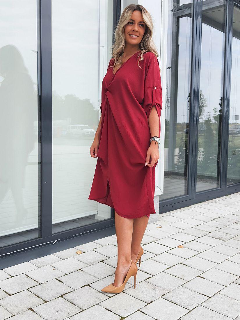 haljina-vanja-3692_12.jpg